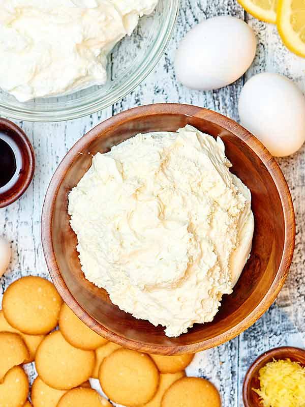 Can You Make Greek Yogurt At Room Temperature
