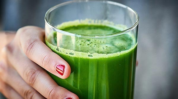 Image result for drinking healthy green smoothie