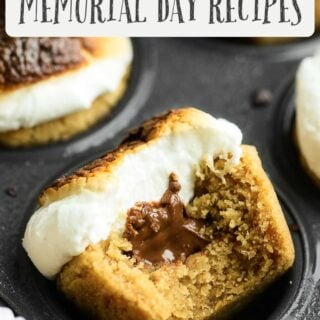 https://showmetheyummy.com/memorial-day-recipes-2016/