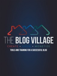 The-Blog-Village-Featured