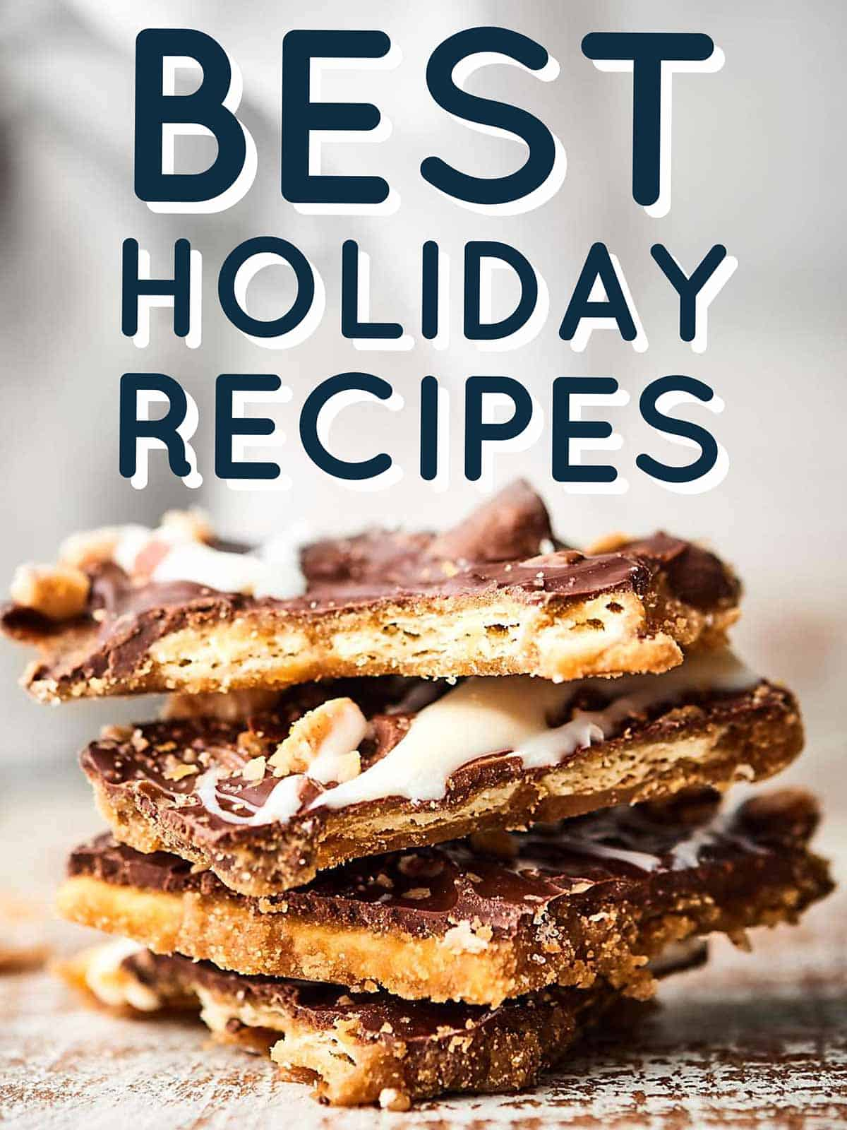 the best holiday recipes for 2016 everything from christmas ham to holiday brunch your - Best Christmas Ham