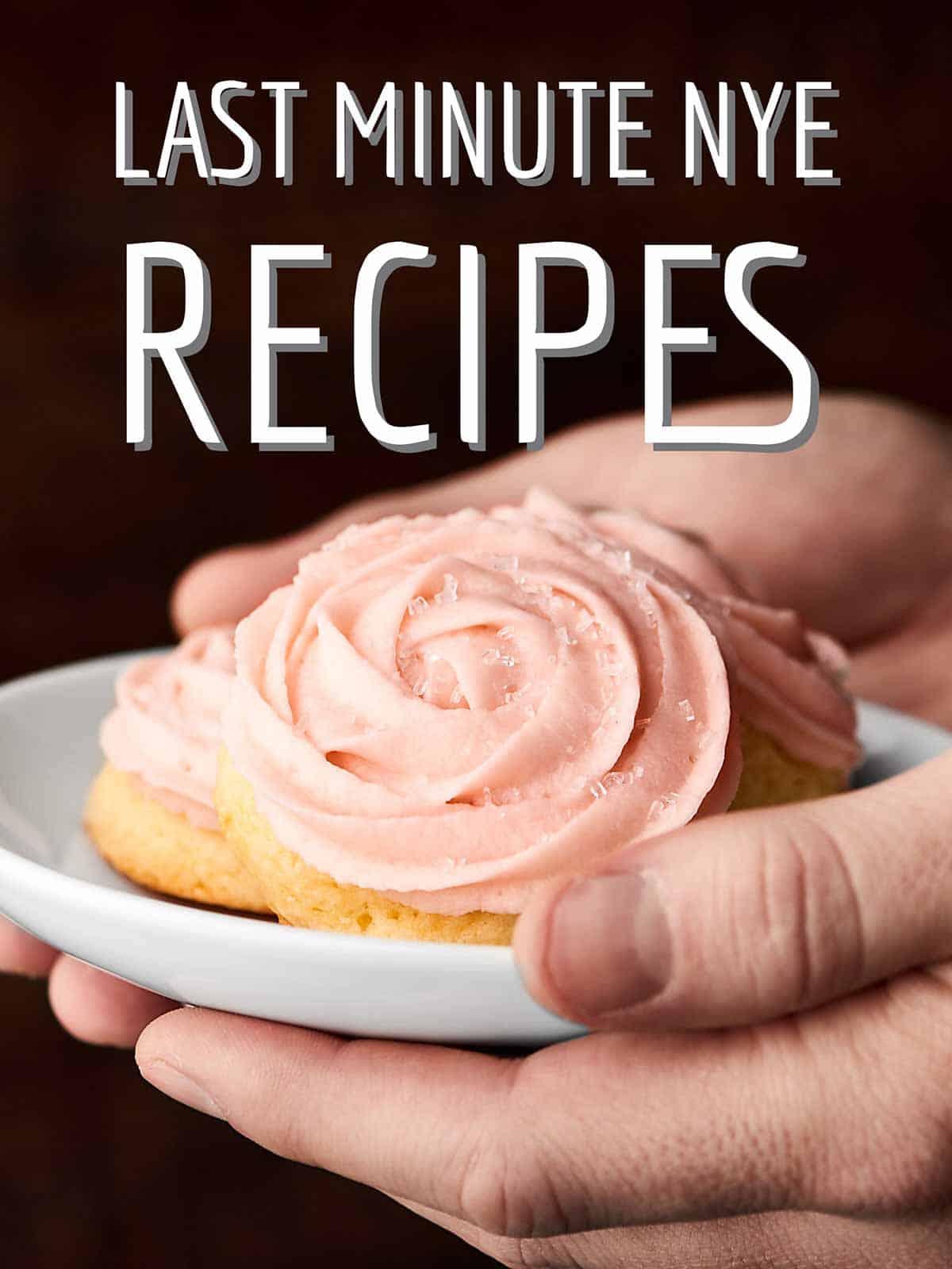 last-min-nye-recipes-smty