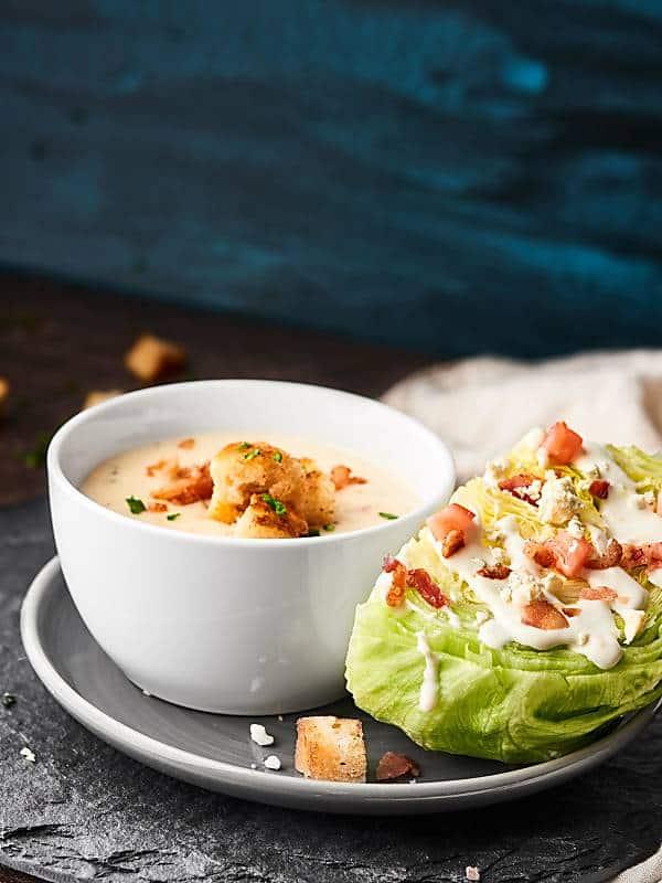 Wedge-Salad-and-Potato-Soup-Show-Me-the-Yummy-2.jpg