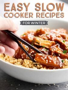 easy-slow-cooker-recipes-winter-show-me-the-yummy