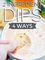 Two-Ingredient-Dips-Four-Ways-SMTY