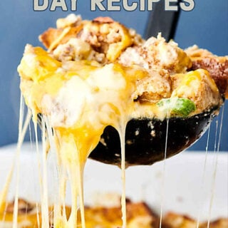 Easy Father's Day Recipes 2019
