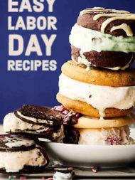 easy labor day recipes 2019