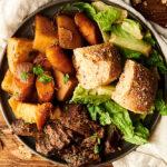 crockpot pot roast horizontal